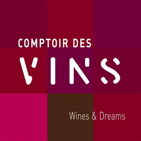au comptoir des vins comptoir des vins kadolog