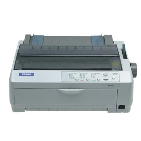 Dan Spesifikasi Printer A3 Canon printer epson fx 875 spesifikasi dan harga