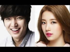 who is min ho dating 2013 lee min ho real life girlfriend 2015 lee min ho