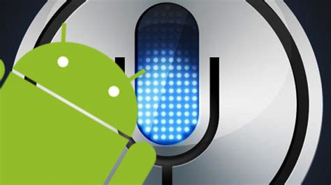 android personal assistant how to get a siri like personal assistant on your android phone for free