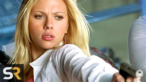 hollywood actresses action movies list 10 most unlikely action movie stars youtube