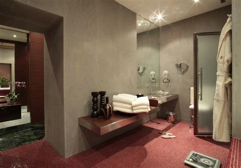 chambre parentale avec dressing et salle de bain chambre avec dressing et salle de bain en 55 id 233 es
