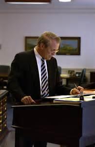 rumsfeld standing desk standing desk photo album