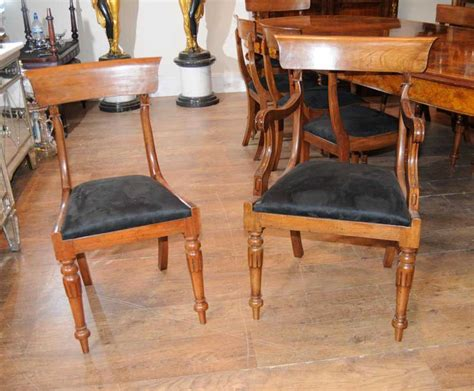walnut dining table and chairs victorian walnut table chair dining set suite