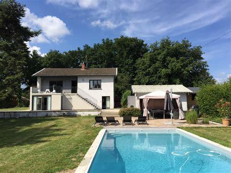 vente de biens maison t5 f5 lozanne maison 224 vendre