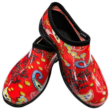 garden shoes sloggers garden shoes sloggers clogs
