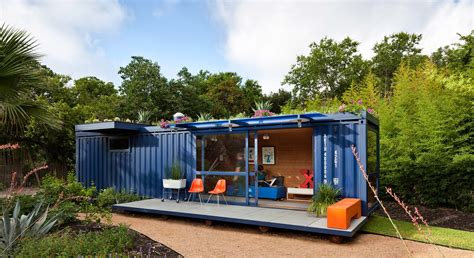 shipping container houses shipping container homes herschel supply