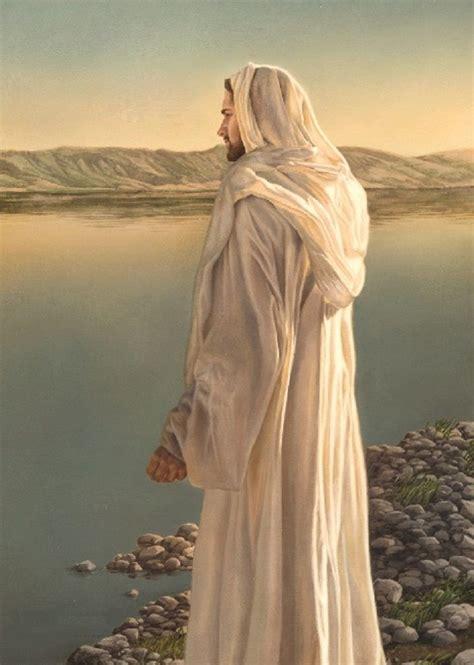 ver imagenes de jesucristo resucitado m 225 s de 25 ideas incre 237 bles sobre jesus resucitado imagenes