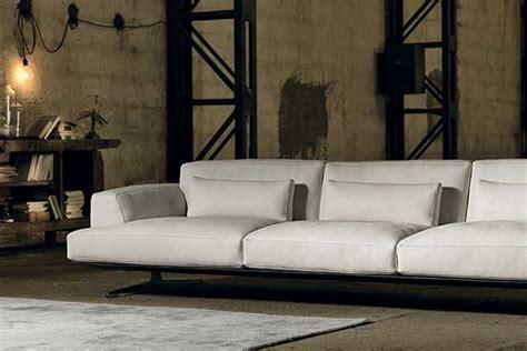 vendita divani napoli vendita divani classici divani moderni cania casadesign