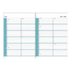 lined calendar template lined 31 day calendar calendar template 2016