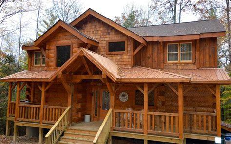 Craft Room Floor Plans copper river naturecraft homes