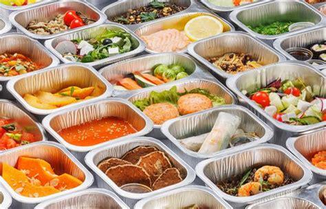 imagenes sadias kit de comida congelada light cooking fit groupon