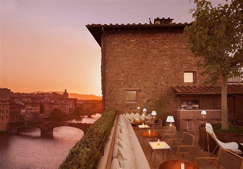 la terrazza hotel la terrazza hotel continentale s stunning rooftop bar in