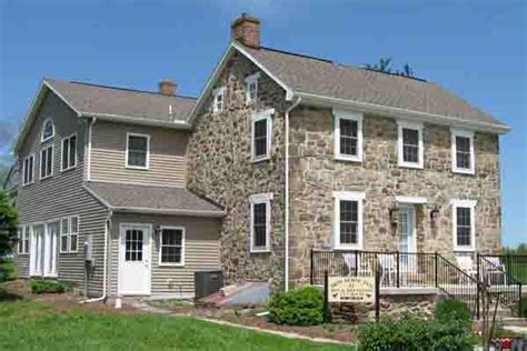 The Cottage Gettysburg Pennsylvania by Guest Houses Vacation Home Rentals In Gettysburg Pa
