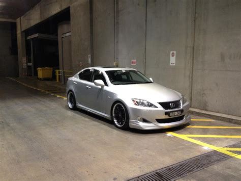 modded lexus is 250 fs tastefully modded is250 buy and sell australian