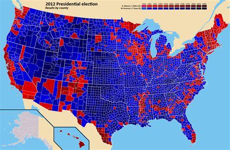 usa election map u s a world elections