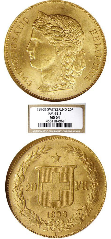 Gold Bullion 250gr B O S world gold coins