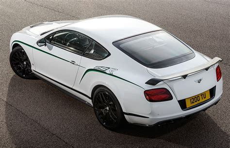 bentley gt3r custom bentley continental gt3r photo 23 14030
