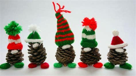 Einfache Bastelideen Zu Weihnachten 4228 by Weihnachtsbasteln Mit Kindern 105 Tolle Ideen Archzine Net
