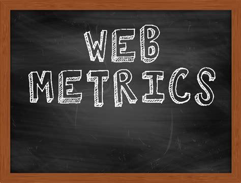 tag google analytics oso web studio