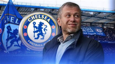 chelsea owner chelsea owner abramovich splits from wife nigeria today