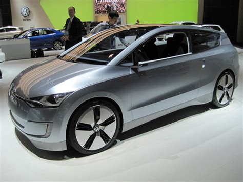 Where Are Volkswagens Made by Where Are Volkswagens Made 2017 2018 2019 Volkswagen