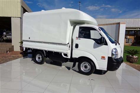 kia k2700 truck 2010 kia k2700 2 7d workhorse dropside single cab