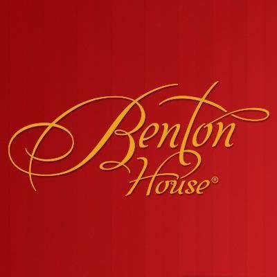 benton house benton house benton house twitter
