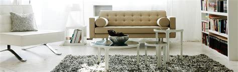 preiswerte stühle kaufen m 246 bel moderne m 246 bel preiswert moderne m 246 bel and moderne