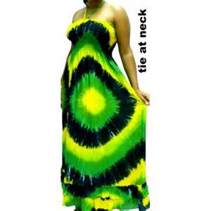 jamaican color dress jamaican colored dresses images