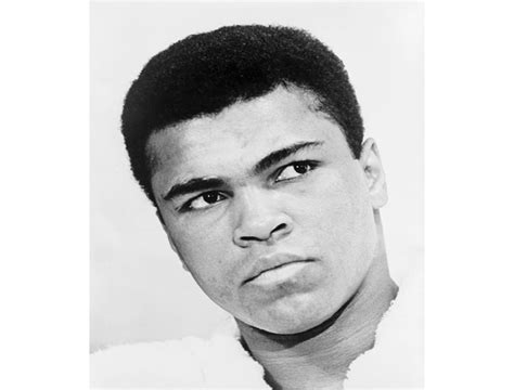muhammad ali biography ks2 muhammad ali s biography comprehension sheet for ks2