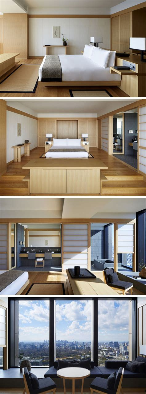 mix contemporary interior design  elements