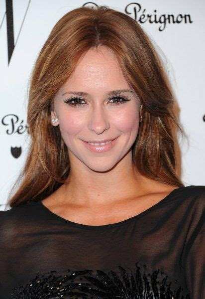 most beautiful actresses imdb list 50 most beautiful hollywood actress a list by