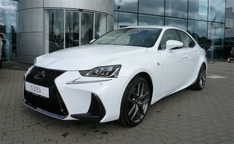 lexus gsf white 100 lexus gsf white 2015 lexus rcf ultra white with