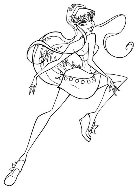 desert lizard coloring pages desert lizard coloring pages coloring home