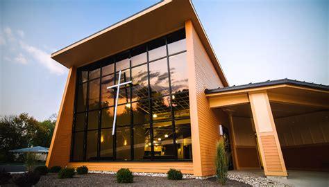 Galley Kitchen Designs Ideas by Modern Church Building Plans Joy Studio Design Gallery