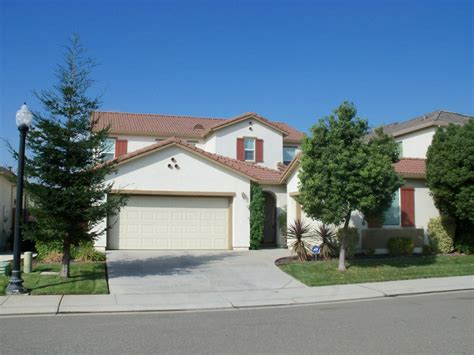 houses for sale sacramento new listing homes for sale sacramento ca real estate agent ken patterson has