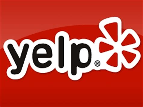 yelp acquires seatme but likely won t end opentable