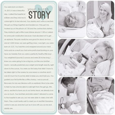 the baby assignment the baby protectors books 25 best ideas about baby album on baby photo