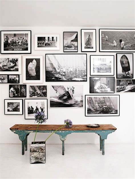 pinterest gallery wall 531 best gallery wall ideas images on pinterest