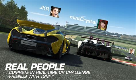 real racing 3 apk file real racing 3 apk v5 0 0 mega mod for android apklevel