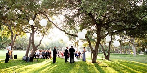 The Hills of Lakeway Weddings   Get Prices for Wedding