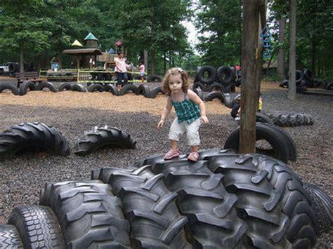 Garden State Recycling Tire Playground Ideas Ga Wheels Juxtapost