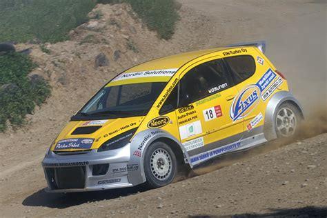 mitsubishi colt evo get last automotive article 2015 lincoln mkc makes its