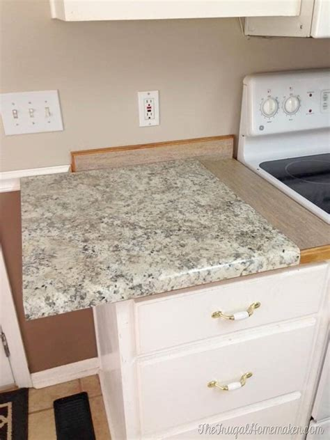 have the laminate kitchen countertops for your home my 1000 images about reno ideas on pinterest runners