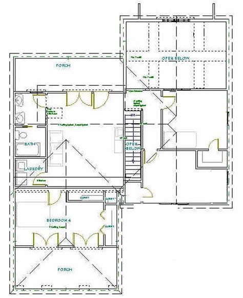 life dream house plans 1998 life dream house plans