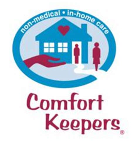 comfort keepers inc comfort keepers in home care announces new company backed