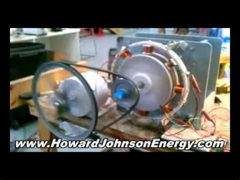 17 best images about generator inventor on