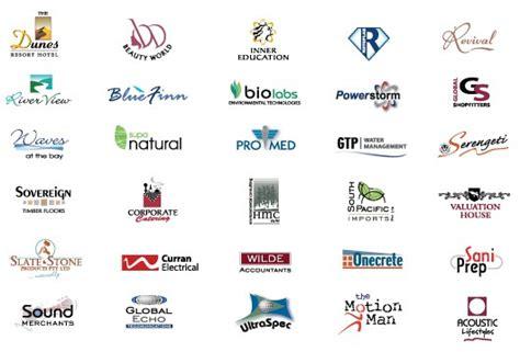 names of home design companies creative company names jcount com