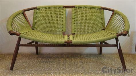 home furniture design ahmedabad bamboo canopy ahmedabad